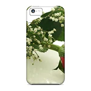 [CxE505Rjqo]premium Phone Case For Iphone 4/4s/ High Speed Chase Tpu Case Cover