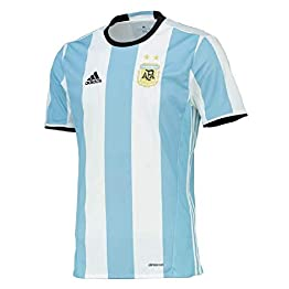 adidas Maillot Football Argentine Domicile 2017 Adulte