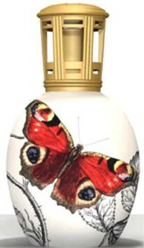 Lampe Berger Butterfly Lamp by Lampe Berger