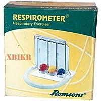 Romsons Respirometer (GS 6018)