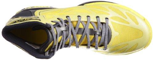 Light adidas adizero Mens 2 Crazy Shoes Basketball HqqvOf