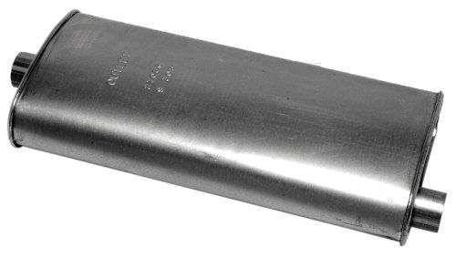 Walker 18295 SoundFX Muffler