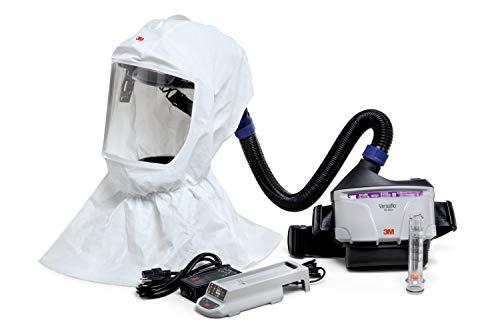 3M Versaflo Easy Clean PAPR Kit TR-300N+ ECK 1 EA/Case