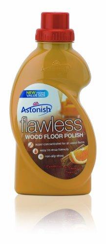 astonish-flawless-wood-floor-polish-750-ml-by-astonish