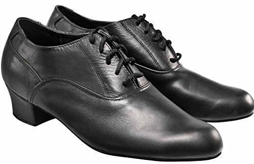 Sansha Valentino Ballroom Dance Schuhe für Männer