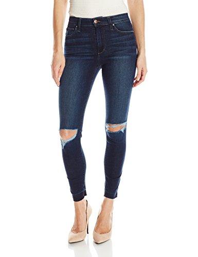Neelam Joe's Jeans Color Fantasía Para Mujer kennide Vaquero Skinny 5U5Zwxr