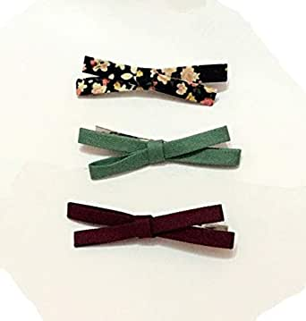 Multi Color Other Accessories For Women