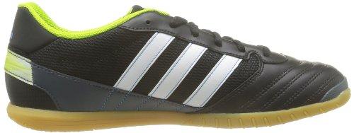 Freefootball Noir1 Solsli Blanc homme football adidas de Chaussures Supersala Noir TxwdAqA