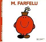 Monsieur Farfelu (Monsieur Madame) (English and French Edition) Livre Pdf/ePub eBook