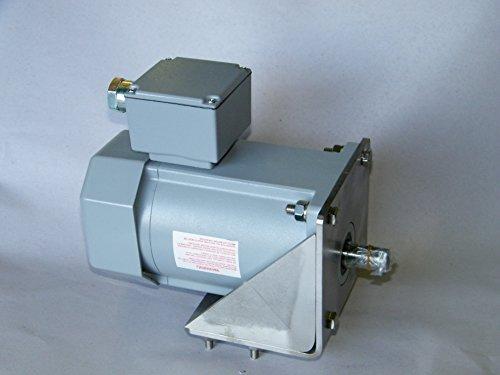 ICI Custom Parts Motor (Conveyor-Drive) - Motor Parts Conveyor