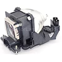 ET-LAE700 Panasonic PT-AE700U Projector Lamp