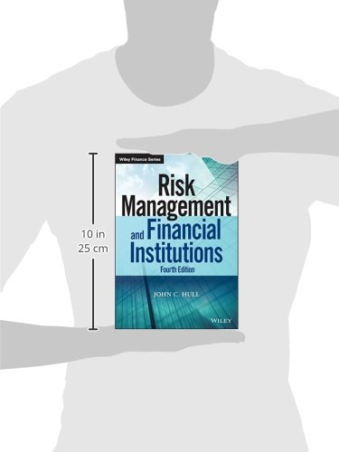 Buy risk management and financial institutions wiley finance book buy risk management and financial institutions wiley finance book online at low prices in india risk management and financial institutions wiley fandeluxe Choice Image