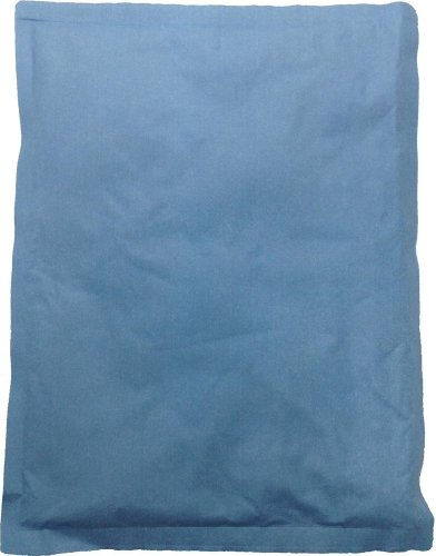 Therapist's Choice® Soft to the Touch Felt Hot & Cold Pack (10