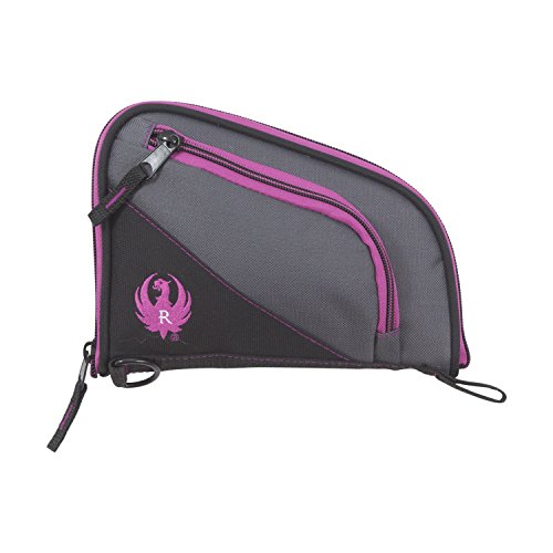 Ruger Tucson Womens Handgun Case