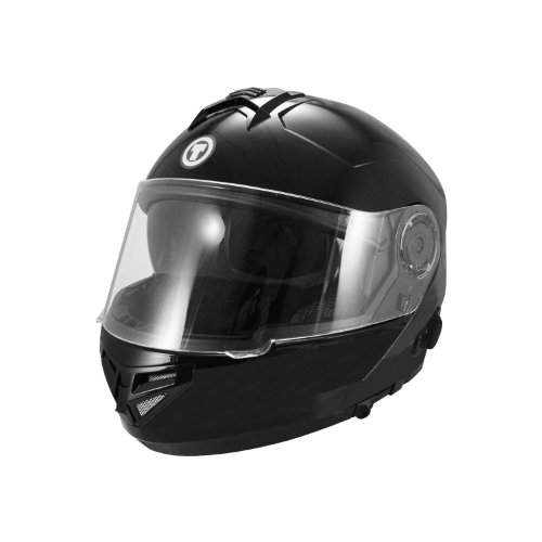 The Best Bluetooth Motorcycle Helmets For 2017 2018 On Flipboard