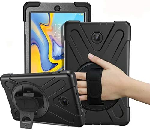 LLcase Full Body Rotating Kickstand T Mobile product image