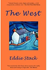 The West Paperback