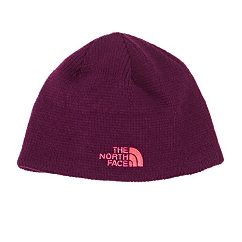 e9f4549f5ce The North Face Bones Beanie Outdoor Hat - Buy Online in Oman ...