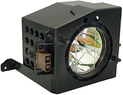 Toshiba 23311153 Projection TV Lamp with Ushio Bulb Inside