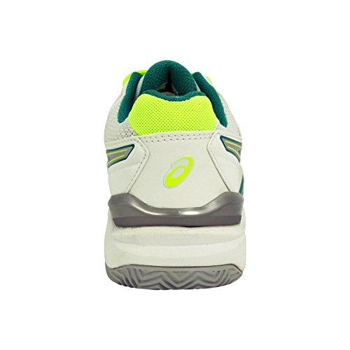 Tenis 6 Per Da Scarpe Asics Resolution Gel Donna xawZqc768