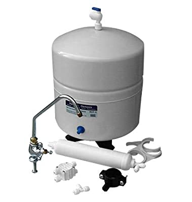 AquaFX Drinking Water Add-on Kit