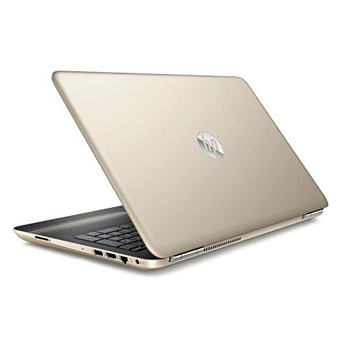 HP A12 9700P Graphics Bluetooth Win10 Gold