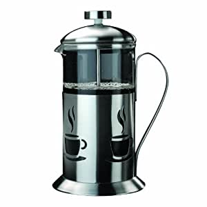 Berghoff Coffee French Press, 4-Cups
