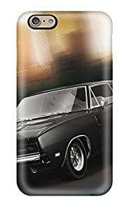 Pretty Iphone 6 Case Cover/ Driver Series High Quality Case