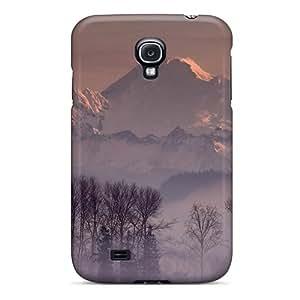 Popular Mialisabblake New Style Durable Galaxy S4 Case (NYksJQl4785qlkNi)