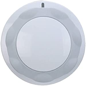 134035500 Timer Knob Assembly for Electrolux Frigidaire Dryers