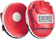 Contender Fight Sports CMPM Sports Mini Mitts