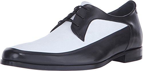mr-hare-mens-bb-black-white-shoe
