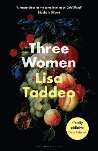 Three Women por Lisa Taddeo