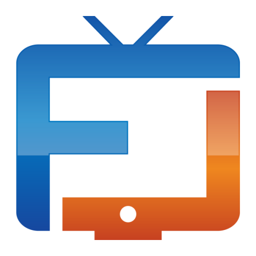 FitzyTV  - Streaming TV andamp; Cloud DVR!