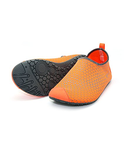 """BALLOP Schuhe """"Triangle red"""", V1-Sohle"""