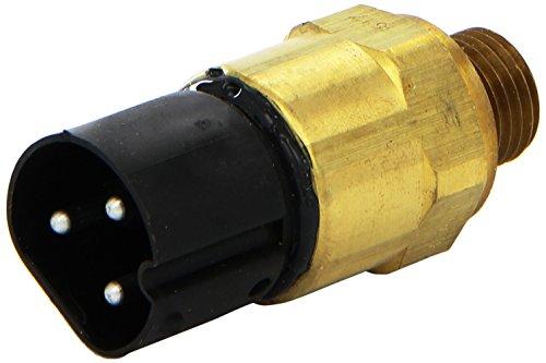 Triscan 8625 58090 Temperature Switch, radiator fan: