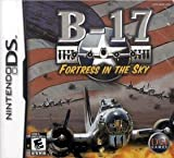 B17 Fortress In The Sky - Nintendo DS