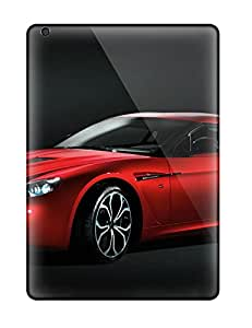 Protective MattCLima UOmstFA4634CiGiN Phone Case Cover For Ipad Air