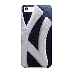 Durable Protector Cases Covers With White 3d Hot Design For Iphone 6
