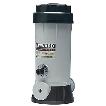 Hayward CL220BR Off-Line Pool/Spa Brominator