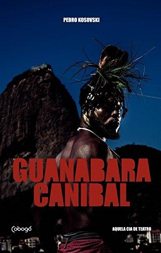 Guanabara canibal