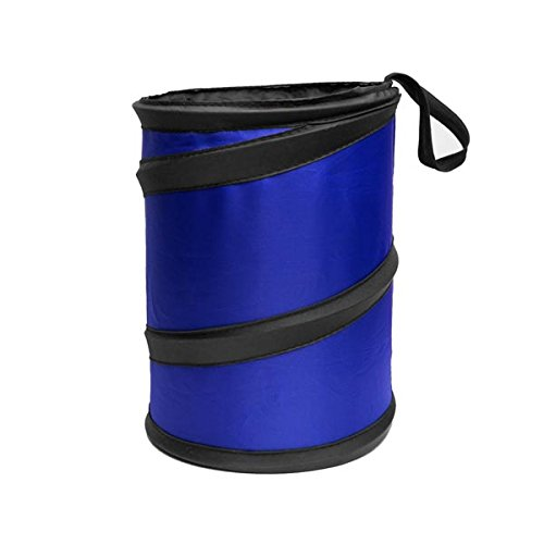 FH Group FH1120BLUE Collapsible Waterproof