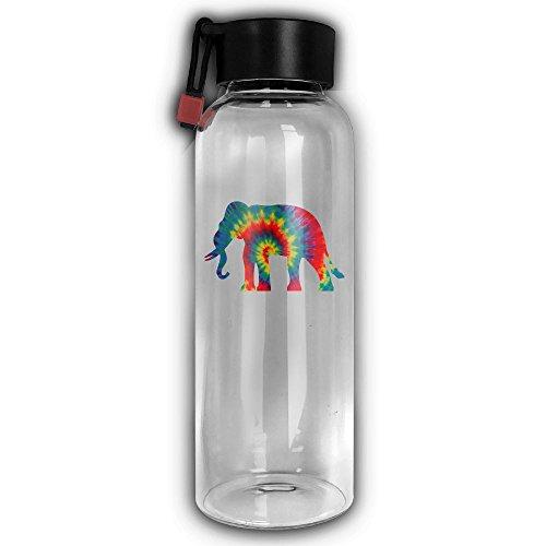 elephant kettle - 7