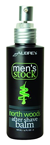 aubrey-organics-mens-stock-after-shave-balm-all-natural-aftershave-gel-north-woods-scent-4oz