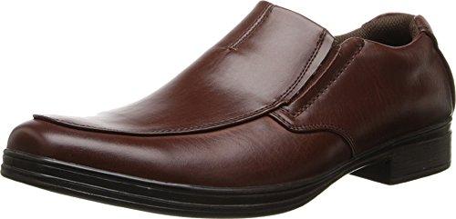 mens dress shoes 12 eee - 2