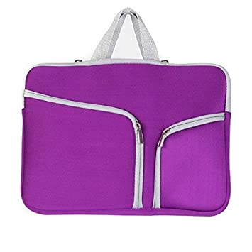 MEIHE-Tablet Cases & Covers Bolsas y Fundas para tabletas ...