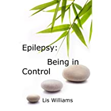 Epilepsy: Being in Control