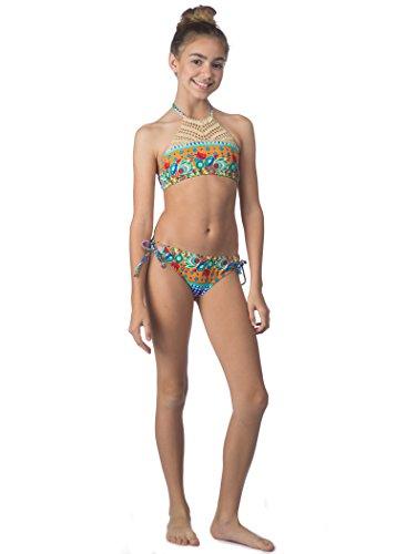hobie-big-girls-seam-weaver-two-piece-crochet-bikini-adjustabale-hipster-swimsuit-multi-14