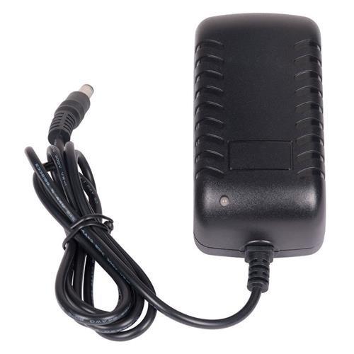 Ikelite スマート充電器 DS161 DS160 DS125 ニッケル水素電池パック 欧州プラグ   B01M1LQFKY