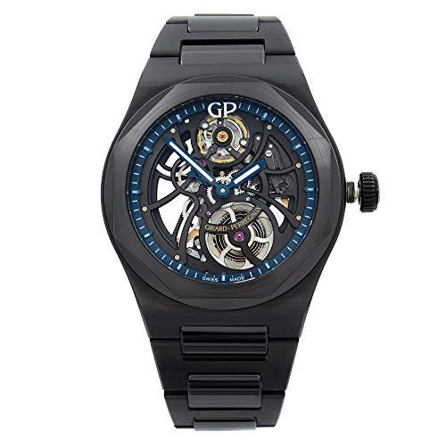 Girard-Perregaux-Laureato-Skeleton-Black-Ceramic-Automatic-Watch-81015-32-176032